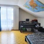 Li6_Schlafzimmer