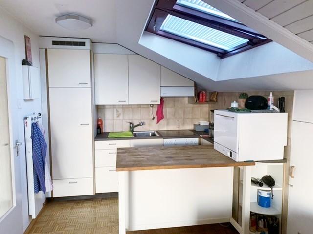 Li6_Küche