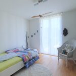 Rw17_Zimmer 1