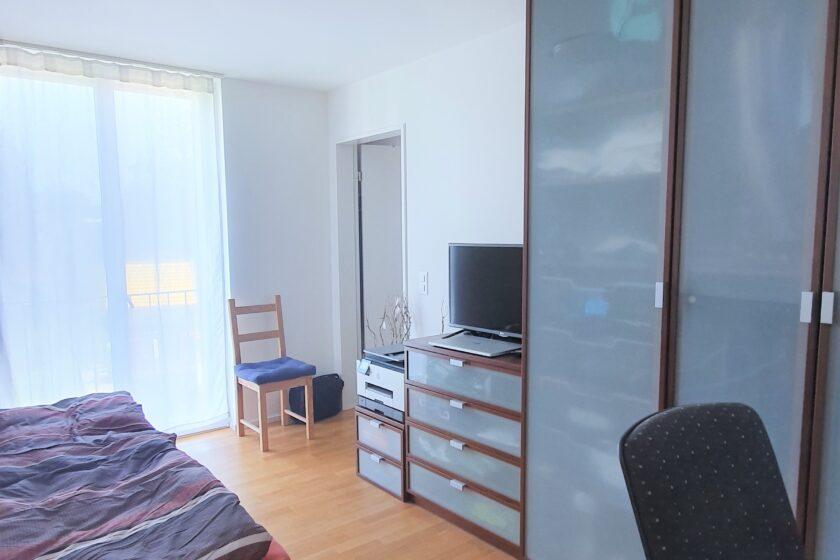 Rw17_Zimmer 3