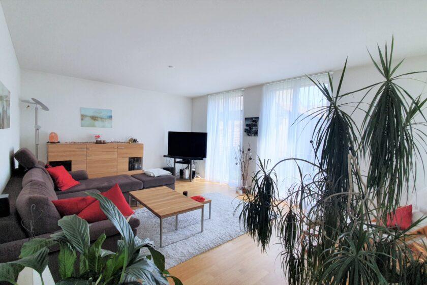 Rw17_Wohnzimmer