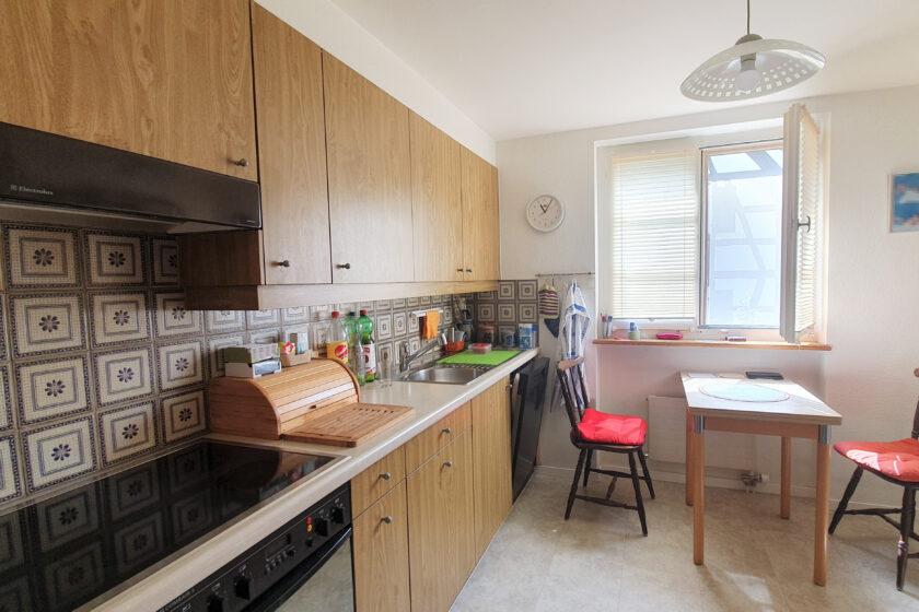 6a_Küche