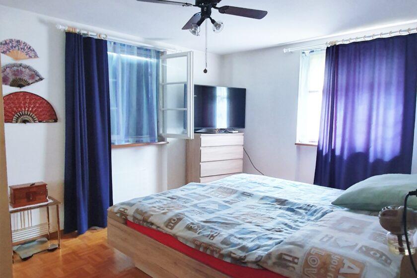 6a_Schlafzimmer