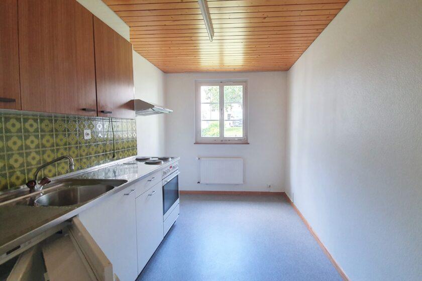 6_Küche