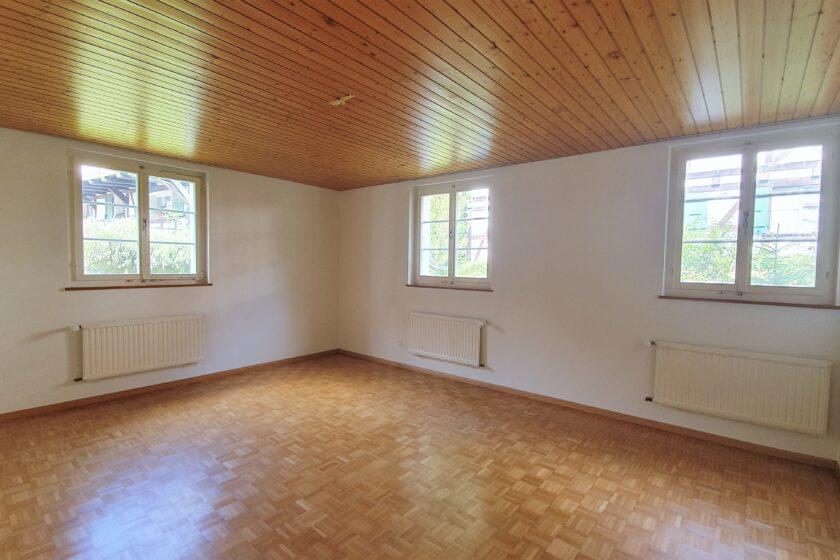 6_Wohnzimmer