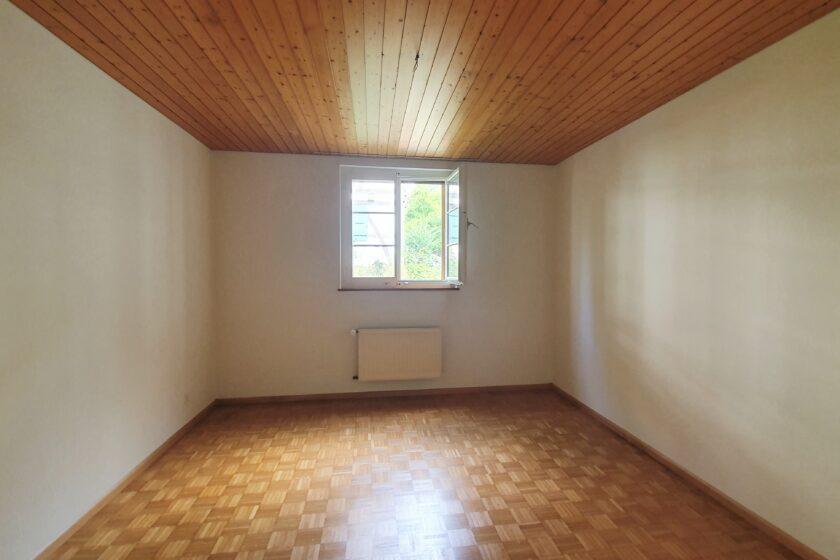 6_Schlafzimmer