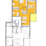 Rw17_Grundriss Wohnung