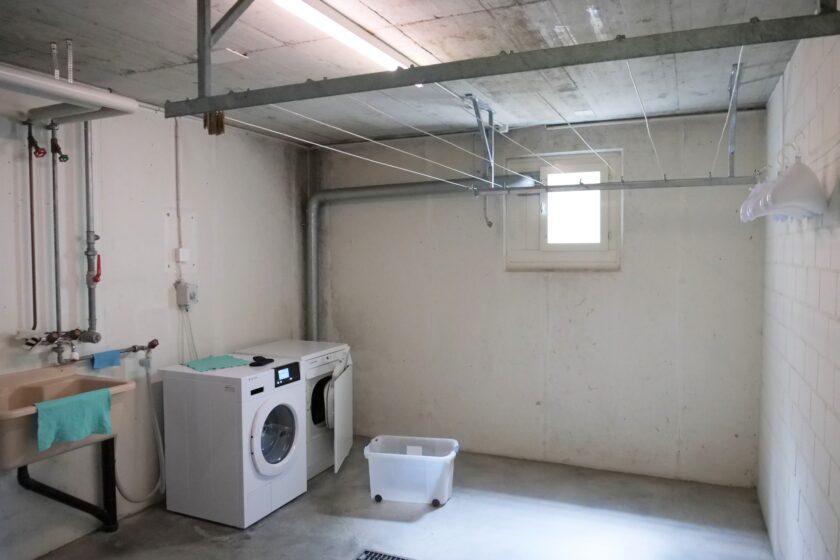 6_Waschküche